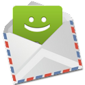 Relay Me Pro, SMS via Email