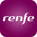 App Renfe apk for kindle fire