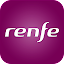 Renfe for Lollipop - Android 5.0