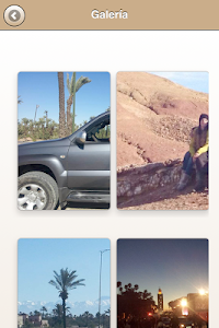 Maravillas de Marruecos screenshot 2