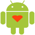 SmartVolume logo