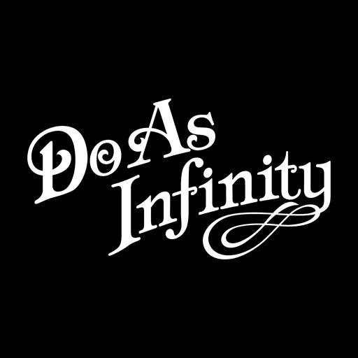 Do As Infinity 娛樂 App LOGO-APP開箱王