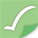 CheckShare icon