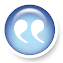 NWI Times icon