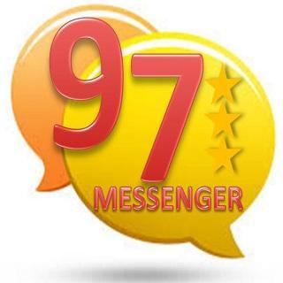 97 Messenger