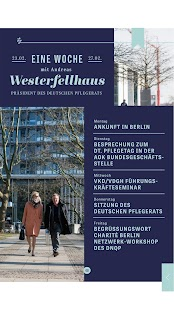 Lebenlang Magazin- screenshot thumbnail