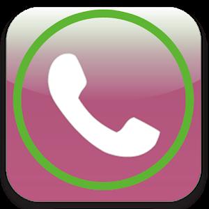 descargar whatsapp gratis for PC and MAC