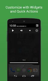 Unified Remote Screenshot 7