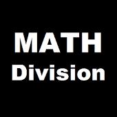 Mathematics-Division【FREE】