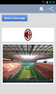 Serie A - screenshot thumbnail