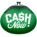 Cash Now - ATM Locator icon