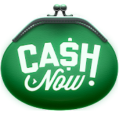 Cash Now, ATM Locator