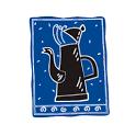 Coffee Bert - קפה ברט icon