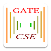 Gate CSE Question Bank