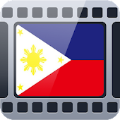Watch TV - Philippines