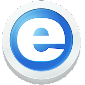 Internet Web Explorer