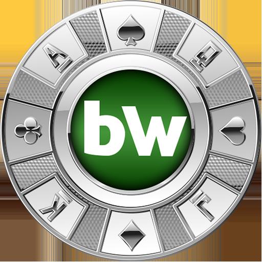 Bestway Bets 博奕 App LOGO-APP試玩