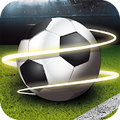 Football Chairman: Vote & Bet