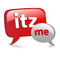 Itzme Voice Chat icon