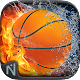 Basketball Showdown v1.8.7