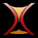 xLancer logo