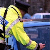 What Traffic Wardens Know