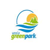 Green Park Solanas Oficial