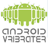Android Vibrater 1.7