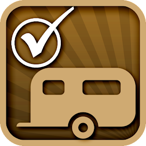 TRAILER CAMPING TRIP PLANNER