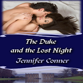 Duke and the Lost Night Samp.
