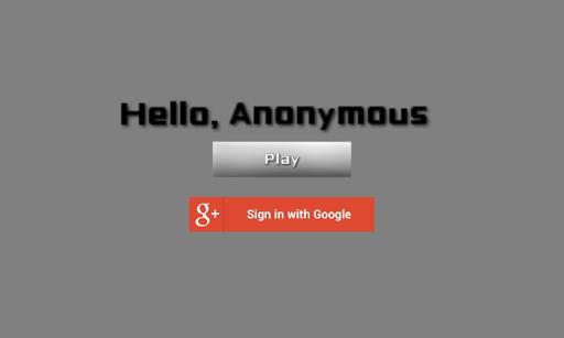 UnityGooglePlusPlugin