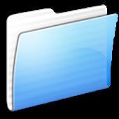 Embian eFolder
