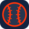 Detroit Baseball Schedule Pro icon