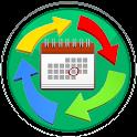 Date / Calendar Converter Free