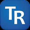 Taylor Roberts Accountants icon
