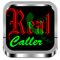 caller name&Numbers-caller id icon