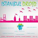 İstanbulŞafakDROID icon