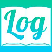 BlueLog - Driver's Logbook