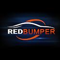 RedBumper™ logo