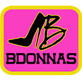 Bdonnas Shoes