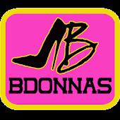 Bdonnas Shoes