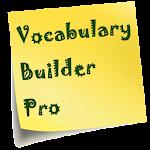 Vocabulary Builder Game