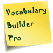 Vocabulary Builder Game