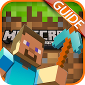 Best Tricks Minecraft Guide