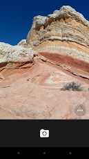 Google Camera Screenshot 18