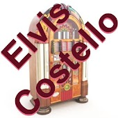 Elvis Costello JukeBox
