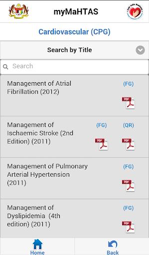 【免費健康App】myMahtas-APP點子