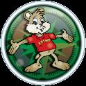 Go Knoebels logo