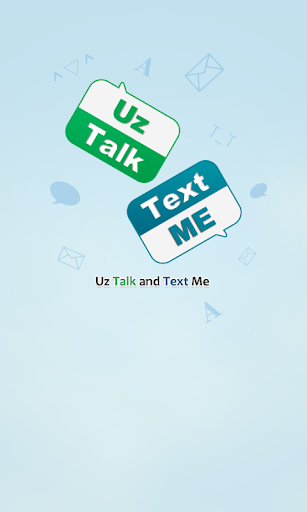 UZTNT – Free SMS and Call