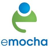 eMOCHA-Demo